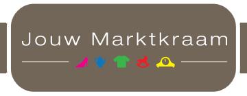 logo-jouw-Marktkraam