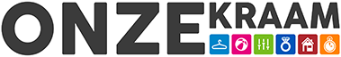 onze-kraam-logo