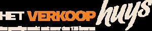 logo-2-300x62