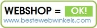 LogoWebshopOK-2 - Groot