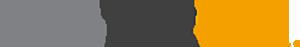 wtt-logo-email