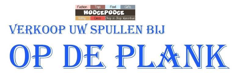 logos-voor-de-krant - Groot
